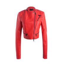 Cheap hot sale new style fashion jacket
