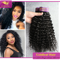 Alibaba recommend star quality hair extensions deep wave hair bundle overseas brazilian hair weave