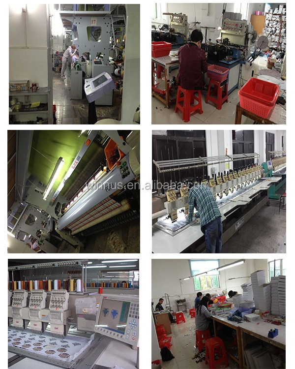 label patch factory.jpg