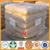 flavoring agent type DMG emulsifier E471