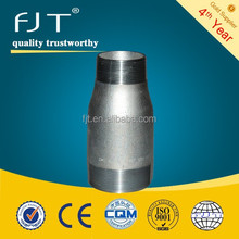 ansi b 16.11 class 3000 forged a105 pipe fitting swaged pipe nipples