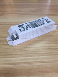 Nice design 0-10V dimmable led driver for downligts panel lights 10W - 25W power supply