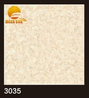 glazed ceramic floor tiles standard size
