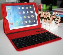 2015 best flexible keyboard,bluetooth keyboard for ipad,mini wireless bluetooth keyboard case