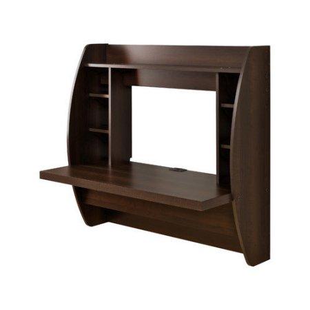 아이 침실 가구 다섯 선반 높이 벽 장착 연구 테이블 디자인 ...