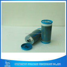 good quality riso KZ ink Riso printing ink