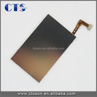 Wholesale replacement parts lcd for lg d150 mobile phones display 6 months warranty