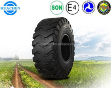 Alibaba advance off the road tyre bias otr tire 1300-24