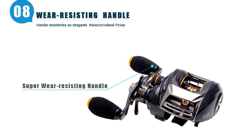 Baitcasting-Fishing-Reel-Baitcasting-Reel-Wheel_08