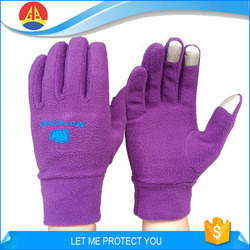 Full Finger Touch Screen Motorcycle and Car Driving Gloves