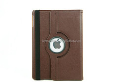 7 Inch pu leather case cover for tablet, for huawei tablet case, flip case for 7 inch tablet