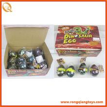 Sorpresa grow en agua juguetes dinosaur crece expandir agua juguetes OT9741200