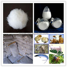 Feed Grade Poultry Additive 98% Betaine Hcl Anhydrous