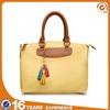 Famous brands ladies handbags wholesale, 2014 hot promotional items woman hand bag, vintage leather bag wholesale bags for sale