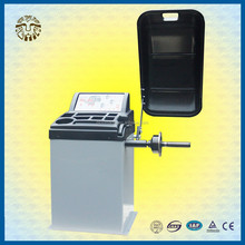 wheel aligner equipment with CE TUV ISO9001 approved