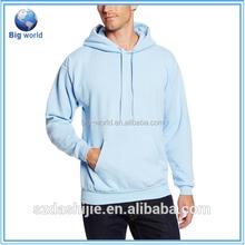 Custom 2015 fashion fleece hoody/Professional custom design blank hoodies sweatshirts