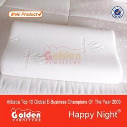bamboo pillow,bamboo memory foam pillow,bamboo charcoal pillow