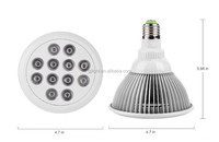 induction light grow 2014 factory sales