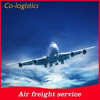 air logistics service from china to Minsk - allen(skype:colsales09)