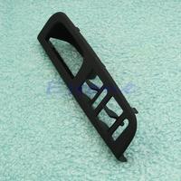 B76 черный мастер окна переключатель управления отделкой лицевой декоративной панели для vw jetta passat golf mk4