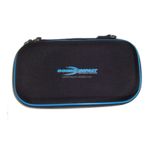 1680D custom eva protective cases/bags/holder for digital camera