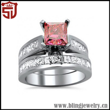 Good Quality Design 925 Sterling Silver Children S Rings