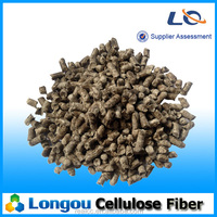 Factory price wood fiber chemical adhesives & sealants lignin fiber