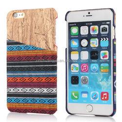 for iphone 6 case, for apple iphone 6 case, for iphone 6 back cover case