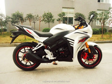 250cc popular motorcycle made in china with low prices