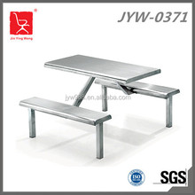 dining room table, model dining tables JYW 0371