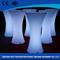 party furniture floating pool lanterns bar
