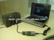 PC MPI+ Siemens S7-300 PLC Programming cable