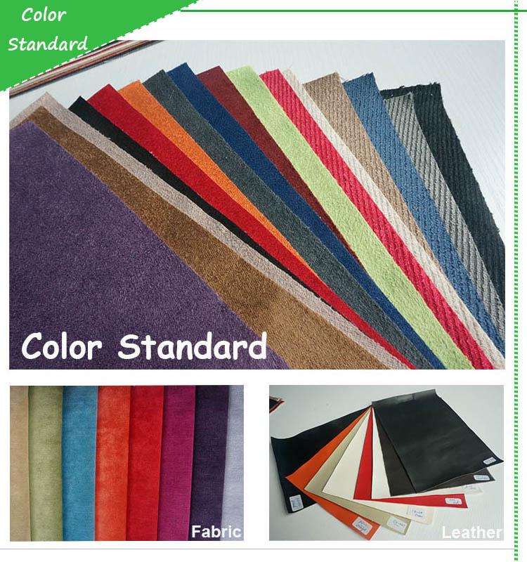 Color Standard.jpg