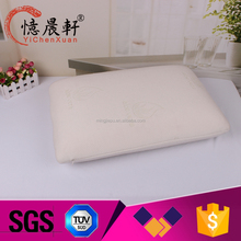 Rectangle headphone pillow with fast delivery
