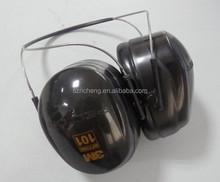 3M 101 Behind-the-Head Earmuffs H7B , sound proof earmuff