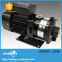 Best Price Water Jet Pump for Car Wash