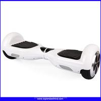 Smart hover board mini Scooter Balance 2 Wheel Hover Board