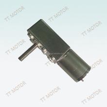 TWG3246-370CA 5rpm 10rpm dc motor