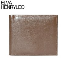 2012 latest design luxurious purse for office man,superior quality leather men leisure wallet