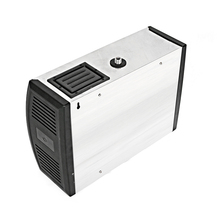 Good price spa steam engine generator