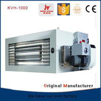 kvh-1000 waste oil heater for sale