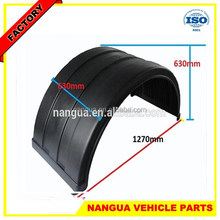 strengthen mudguard for truck or trailer(RK05007)