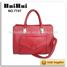 supply all kinds of kraft paper handbag