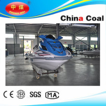 Brand new electric jet ski with great price