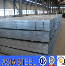 Carbon Precision Steel Pipe Tianjin /high Quality Astm A53 Gr.b Erw Pipe /steel Pipe Building Material