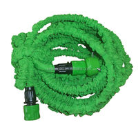 factory OEM as seen on TV magic expanding garden water hose