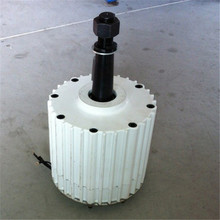1000W wind generator