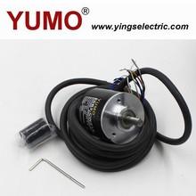 YUMO E6B2 1000PPR 5VDC 40mm 6mm incremental rotary encoder sensor sensors in dubai