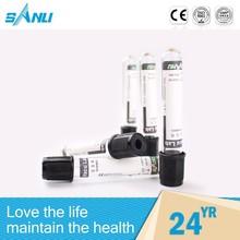 Wholesale colorful medical ESR tube