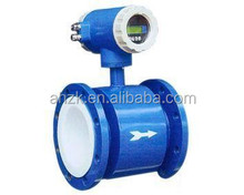 Export Molasses Electronic Water Flow Switch